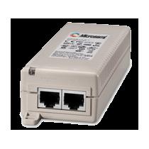 PowerDsine 3501G/AC