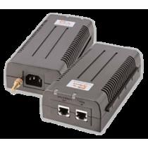 PowerDsine 9001G-40/SP/AC