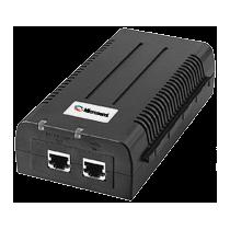 PowerDsine 9501G/24VAC