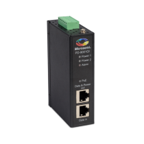 PowerDsine 9501GI/DC