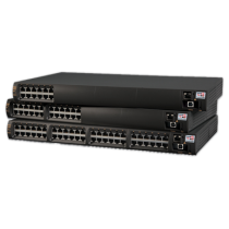PowerDsine 9012G/ACDC/M