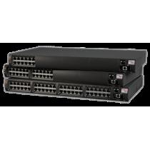 PowerDsine 9024G/ACDC/M/F