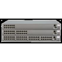 PowerDsine 6512G/AC/M