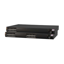 PowerDsine 9506G/ACDC/M
