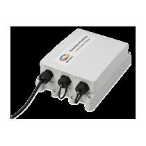 PowerDsine 9001GO/AC