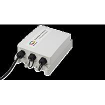 PowerDsine 9002GHO/AC