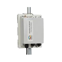 PowerDsine 9501GO/AC