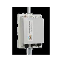 PowerDsine 9501GO/12-24VDC