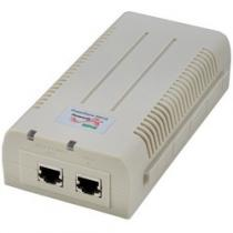 PowerDsine 5501G/12-24VDC