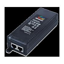 PowerDsine 9001GR/AT/AC